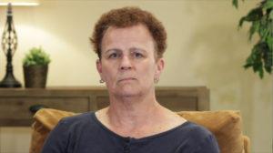 Kathy Grace Duncan- Former Transgender